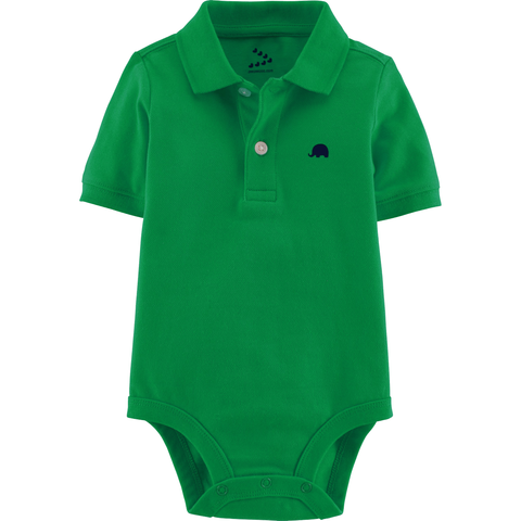 products/GREEN-POLO-COLLARED-ONESIE-BABY-ZEEZEEZOO-EMBROIDERED-LOGO-CHEST.png