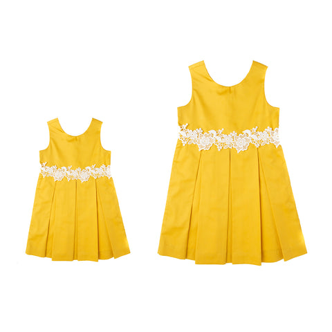 products/G_104_AND_W_104_MUSTARD_LACE_1b439d68-08bc-4b2e-bcf8-73c1354fe145.jpg