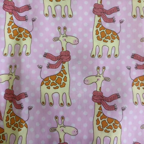 products/Giraffes2.jpg