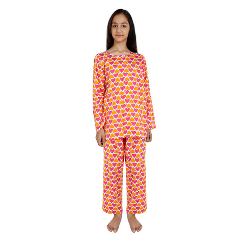 products/Girl-Pink_Orange_Hearts_Nightsuit_1.jpg