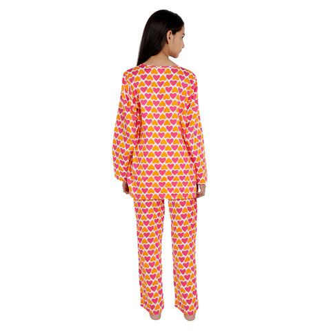 products/Girl-Pink_Orange_Hearts_Nightsuit_5.jpg
