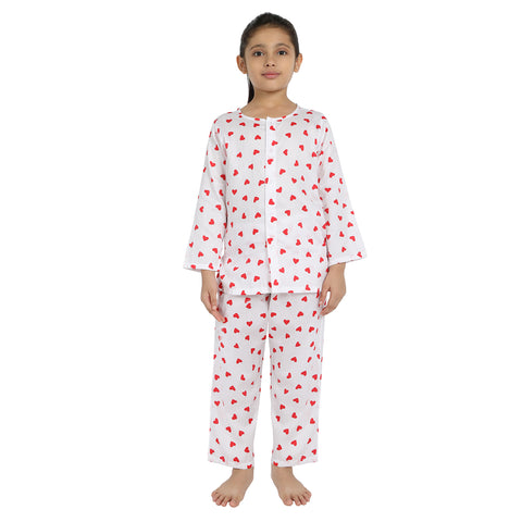 products/Girl-Red_Hearts_Nightsuit_1.jpg