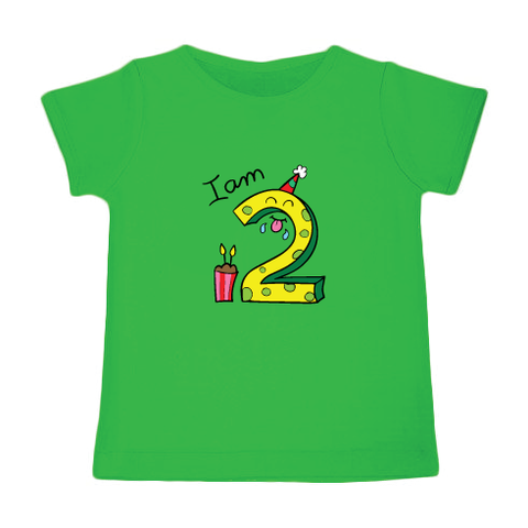 products/Green_I-amTwo_Tee.png