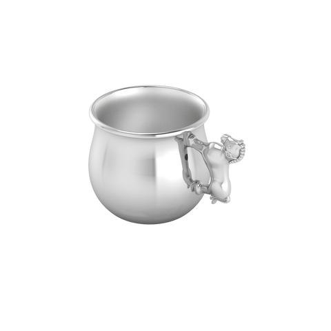 products/HORSECUP_A1.png