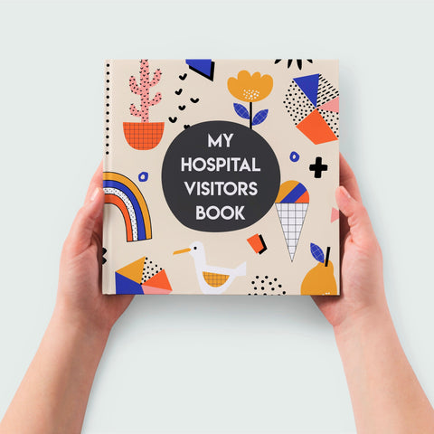 products/HOSPITALVISITORSBOOK1.jpg