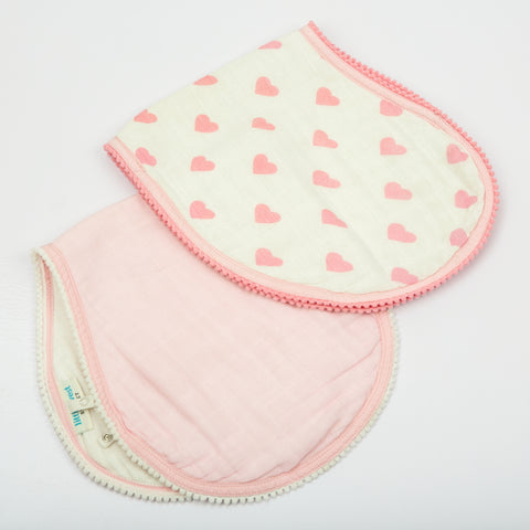 products/Hearts_Burp_Cloth-2.JPG
