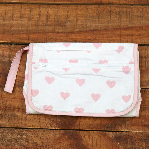 products/Hearts_Diaper_Clutch1.jpg