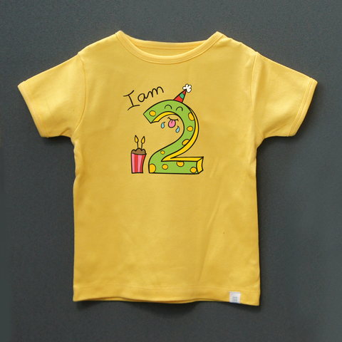 products/I-AM-TWO-YELLOW-HS-FRONT-ZEEZEEZOO.png