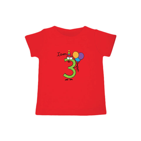 products/I-am-3_red-tshirt_zeezeezoo.jpg