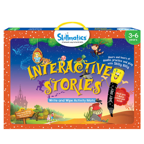 products/Interactive_Stories-2.jpg