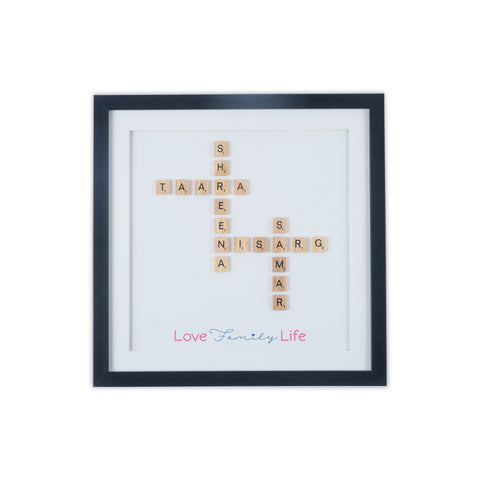 products/Intertwined_Family_Scrabble_Frame-01.jpg