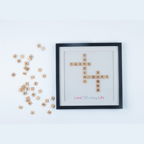 products/Intertwined_Family_Scrabble_Frame-02.jpg