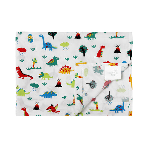 products/JURASSICBEDSHEET_1.jpg