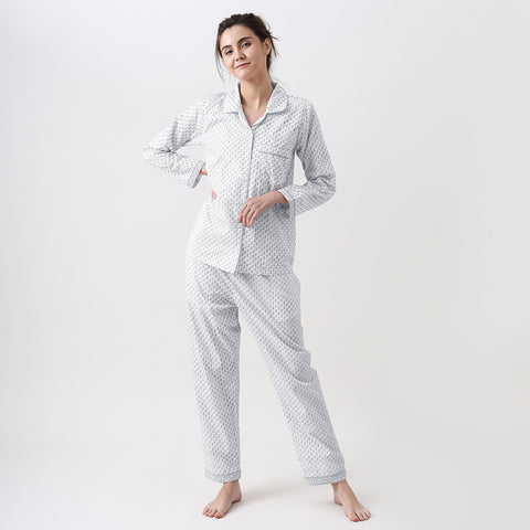 products/JadeGreyPajamaSet1.jpg