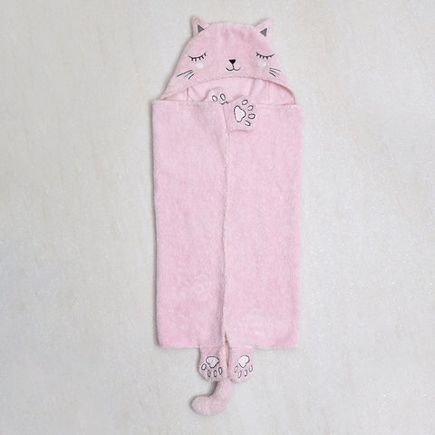 products/KittyTowel-1.jpg