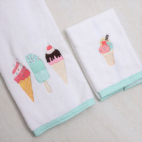 products/LW6503TWScoops_SmilesBath_HandTowelSet2.jpg