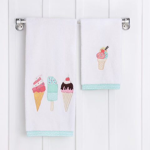 products/LW6503TWScoops_SmilesBath_HandTowelSet.jpg