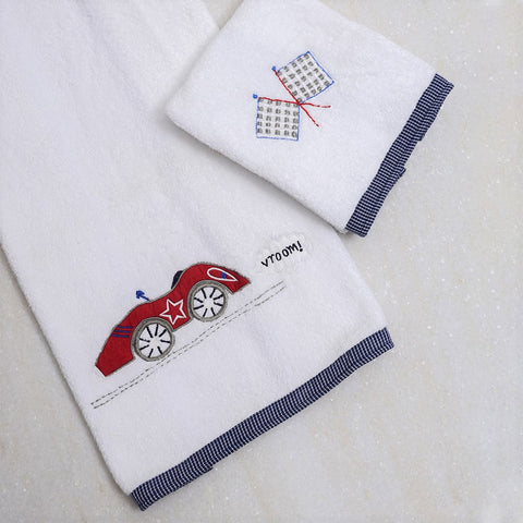 products/LW6505TWVroooomBath_HandTowelSet2.jpg