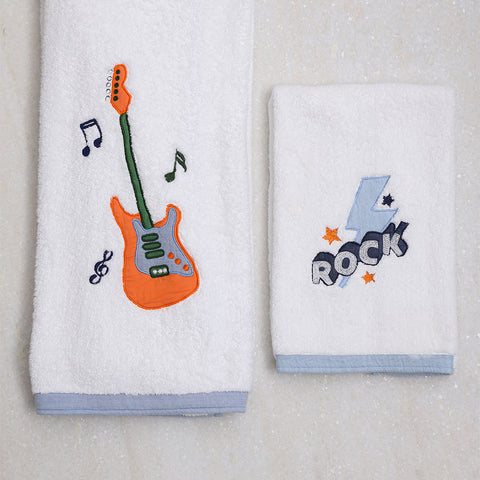 products/LW6506TWRockstarBath_HandTowelSet2.jpg