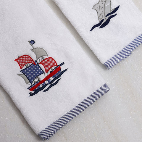 products/LW6509TWNauticalBath_HandTowelSet2.jpg
