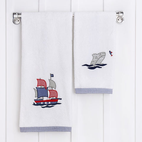 products/LW6509TWNauticalBath_HandTowelSet.jpg