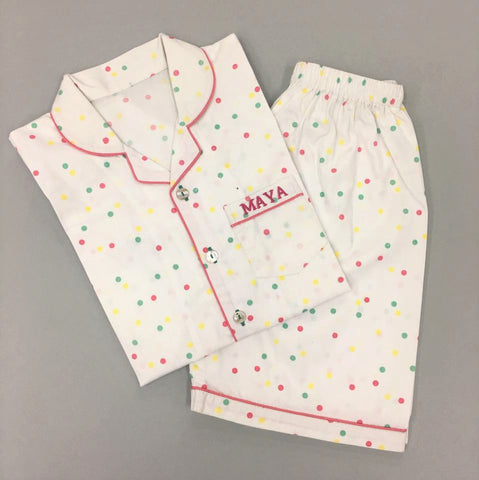 products/LW9507SP_Sprinkles_Shorts_Set.JPG
