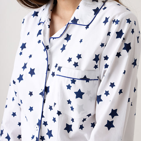 products/LW9532PJ-WomenNavyStars2.jpg