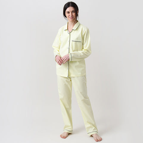 products/LW9555PJ-SunshineYellowPajamaSet-1.jpg