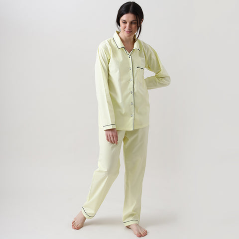 products/LW9555PJ-SunshineYellowPajamaSet-2.jpg