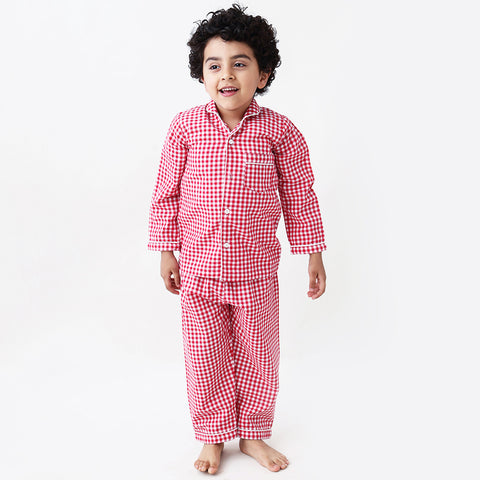 products/LW9555PJRedGingham1.jpg