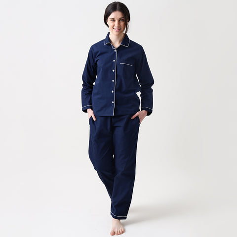 products/LW9557PJMidnightNavyPajamaSet-1.jpg