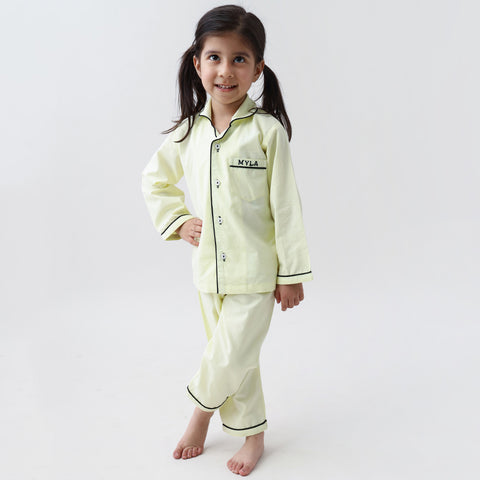 products/LW9557PJSunshineyellowpajamaset1.jpg