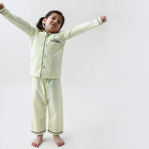 products/LW9557PJSunshineyellowpajamaset2.jpg
