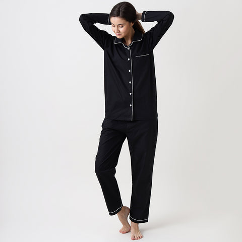 products/LW9558PJClassicBlackPajamaSet-1.jpg