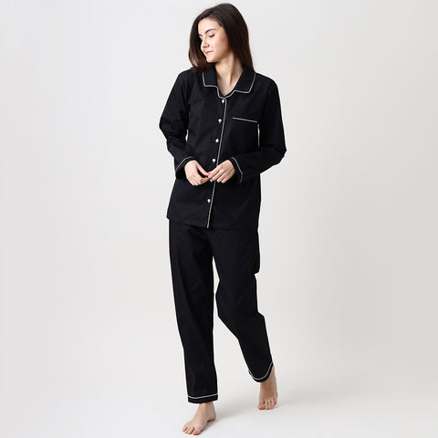 products/LW9558PJClassicBlackPajamaSet-2.jpg
