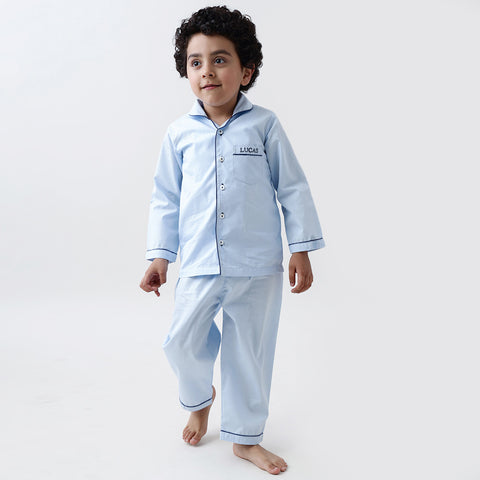 products/LW9558PJSkyBluepajamaset1.jpg