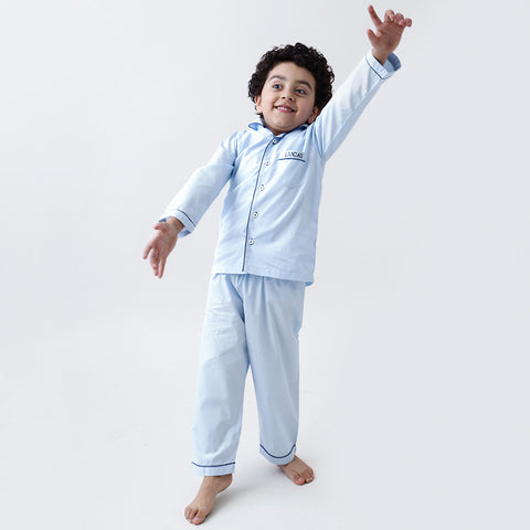 products/LW9558PJSkyBluepajamaset2.jpg