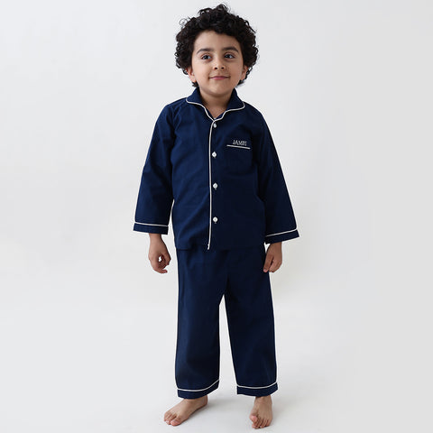 products/LW9559PJMidnightNavyPajamaSet-1.jpg