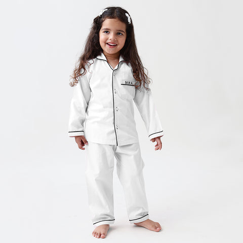 products/LW9564PJClassicWhitePajamaSet-1.jpg