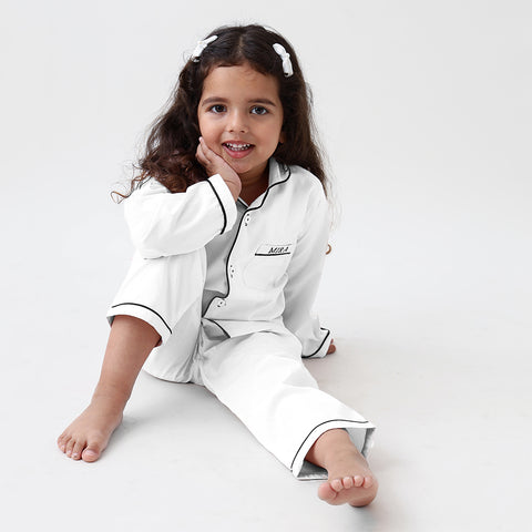 products/LW9564PJClassicWhitePajamaSet-2.jpg