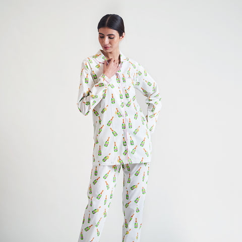 products/LW9580PJ-Women_CelebrationPajamaSet_1.jpg