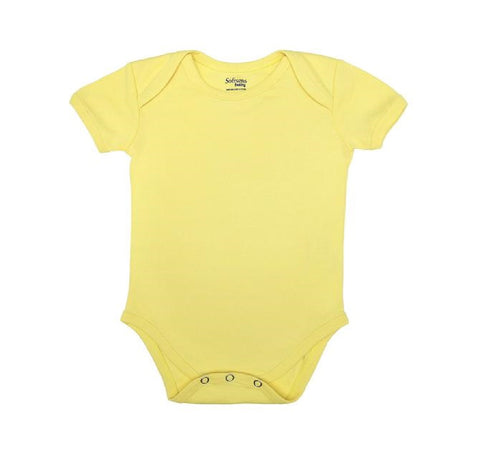 products/Lemon_Yellow_Romper1.jpg