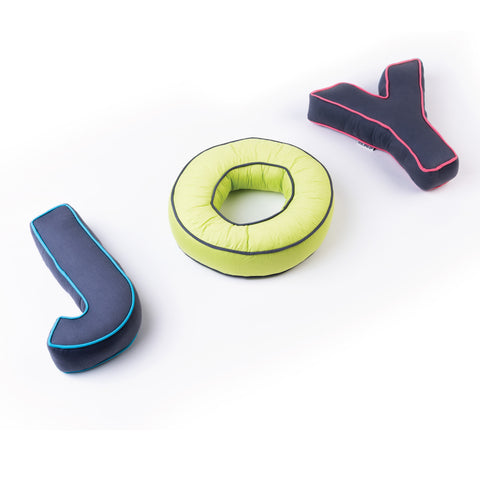 products/Letter_Love_Cushions_-_Piping-01.jpg