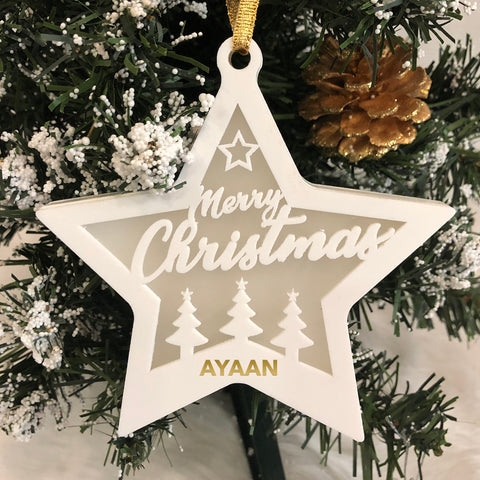 products/Light_Ornament_-_Merry_Christmas_2_13638a91-a8ce-4716-8ff6-b8031205ff32.jpg