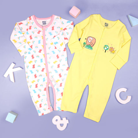 products/LittleAnimalsRomper-2Pack.jpg