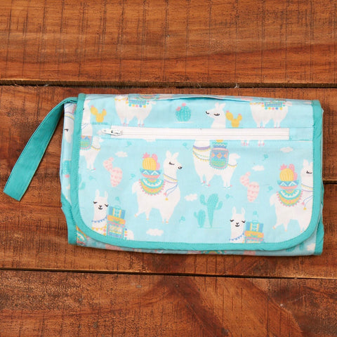 products/Llama_Love_Diaper_Clutch_-2.jpg