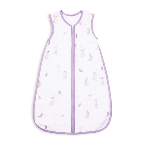 Masilo Bamboo Muslin Sleeping Bag - Best Buds