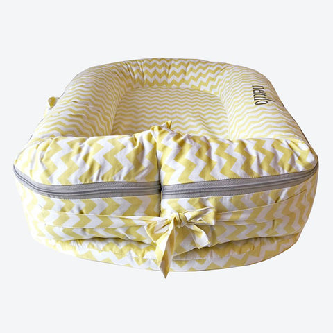 products/MBNEST_MAXI_CHEVRON_YELLOW_2.jpg
