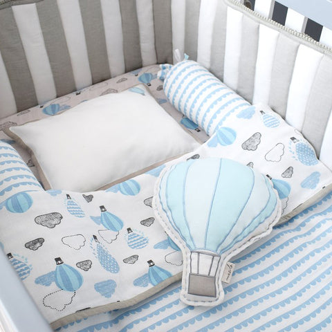 products/MMBCOTST_SNUGGLE_HAB_BLUE_1_9fb65006-65a6-4af4-8860-50d929dd0bc0.jpg