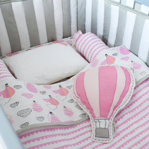 products/MMBCOTST_SNUGGLE_HAB_PINK_1.jpg